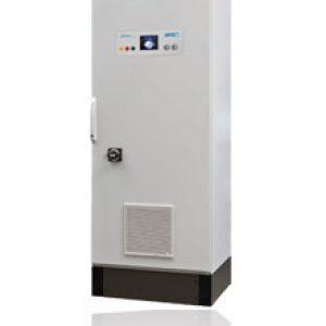 Corona Generator