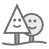 bubble_icon-umweltprozess